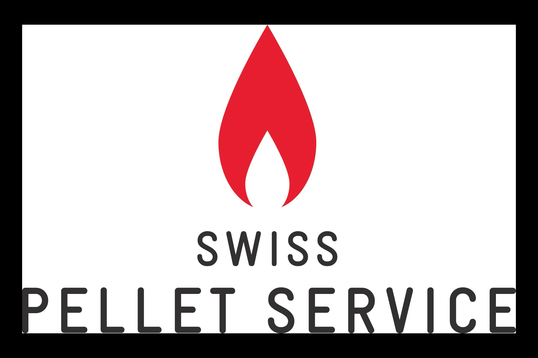 Swiss Pellet Service